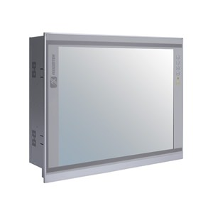 "P1177E-842 17"" Industrial Touch Panel PC"