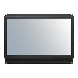 "RMM-420W2 20"" 16:9 Rackmount LCD Monitor"