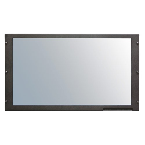 """Picture of RMM-422HD3 21.5"""" 16:9 Rackmount LCD Monitor"""