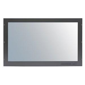 "RMM-423HD1 23"" 16:9 Rackmount LCD Monitor"