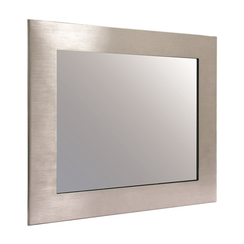 """Picture of PPC-SP7625 15"""" Industrial Touch Panel PC"""