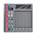 Picture of Nuvo-6032 Fanless Embedded PC
