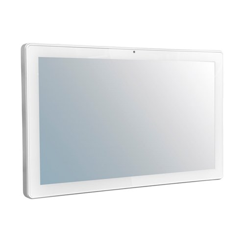 """Picture of PPC-F759-D86U 21.5"""" Fanless Touch Panel PC"""