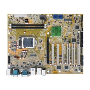 IMBA-H110 Industrial ATX Motherboard