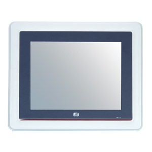"GOT5840T-845 8.4"" Fanless Touch Panel PC"