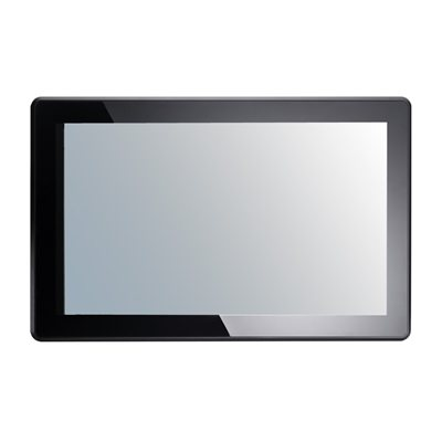 "P6217W 21.5"" Industrial LCD Monitor"