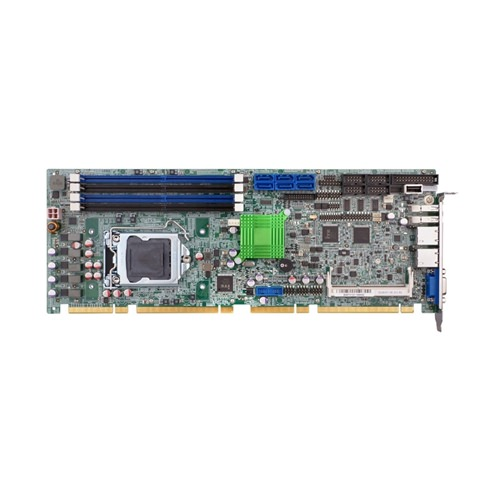 Picture of PCIE-Q170 PICMG 1.3 Full-Size CPU Card